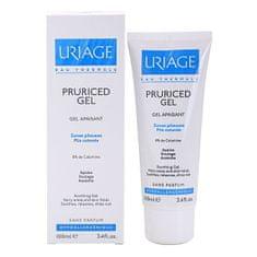 Uriage Pruriced pomirjujoč (Soothing Gel) pomirjujoč (Soothing Gel) 100 ml