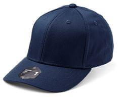 UPFRONT Unisexová baseballová kšiltovka CROWN 1. SC0001-0052
