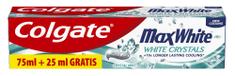 Colgate Max Fresh Blue pasta za zube, 100 ml