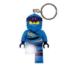 LEGO LED Lite Ninjago Legacy Jay svítící figurka