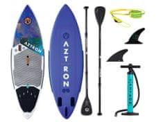 Aztron Paddleboard AZTRON ORION SURF 259 cm SET
