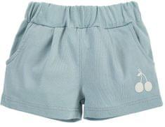 PINOKIO 1-02-2102-560O-ZI Sweet Cherry kratke hlače za djevojčice