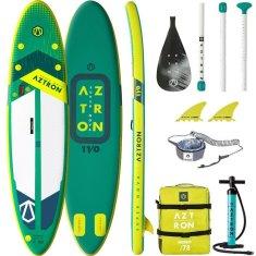Aztron Paddleboard AZTRON SUPER NOVA 335 cm SET