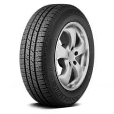 Bridgestone letne gume 145/80R14 76T AO B381