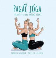 Pagac joga