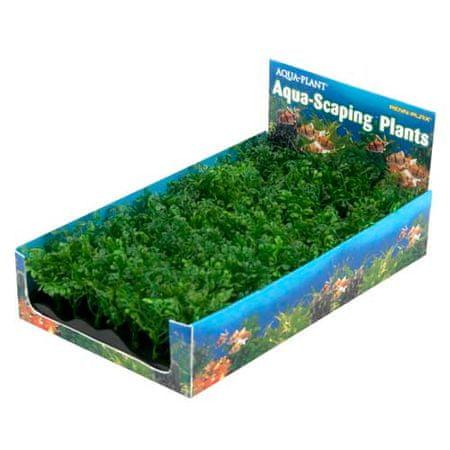 PENN PLAX AQUA-SCAPING kis zöld növények