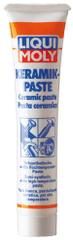 Liqui Moly keramik Paste, 50 ml