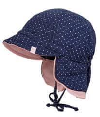 Maximo dječji šešir sa zaštitom za vrat Beba