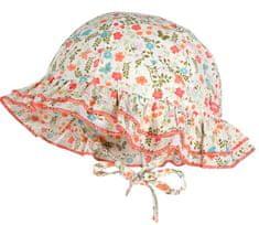 Maximo šešir za djevojčice Mini Girl