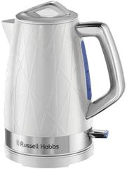 Russell Hobbs rychlovarná konvice 28080-70 Structure