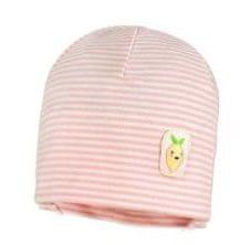 Maximo dívčí tenká čepice Baby