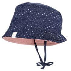 Maximo dívčí klobouk Baby
