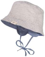 Maximo kapelusz chłopięcy Baby Boy