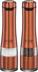 Russell Hobbs mlýnky na sůl a pepř 28011-56