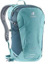 Deuter Speed Lite 20 ruksak, plavi