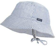 Maximo chlapecký klobouk Mini Boy