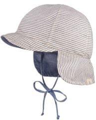 Maximo czapka chłopięca Mini Boy