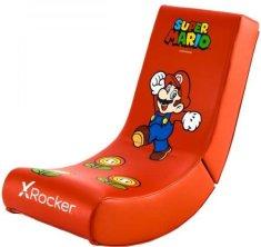 Nintendo Herní židle Super Mario (GN1000)