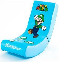 Nintendo Herní židle Luigi (GN1001)