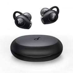 Anker Soundcore Life Dot 2 NC bežične slušalice, crne
