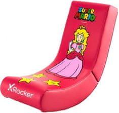 Nintendo Herní židle Peach (GN1002)