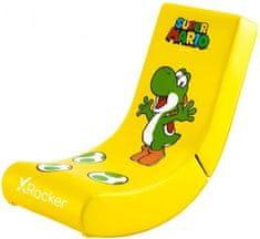 Nintendo Herní židle Yoshi (GN1003)