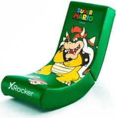 Nintendo Herní židle Bowser (GN1004)