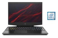 HP OMEN 15-dh0013nm prijenosno računalo (Y7RY31EA)