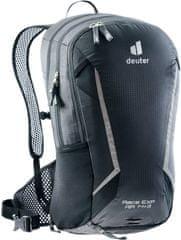 Deuter Race EXP Air ruksak, crni