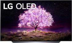 LG OLED77C11
