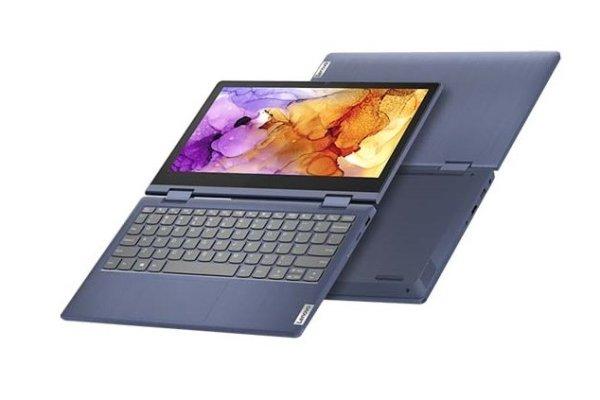 výkonný notebook lenovo ideapad flex dotykový displej  Bluetooth 5.0 wifi ac windows 10 dotykový displej moderný desing dva reproduktory