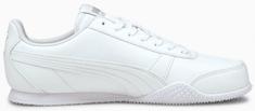 Puma Dámská obuv Bella Bílá