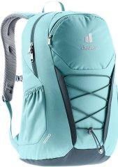 Deuter Gogo ruksak, plavi