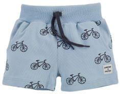 PINOKIO fantovske kratke hlače Summertime 1-02-2103-560N-ND