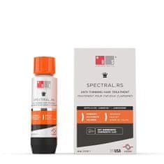 DS Laboratories Sérum proti rednutiu vlasov s Aminexilom Spectral.Rs (Anti-Thinning Hair Treatment ) 60 ml