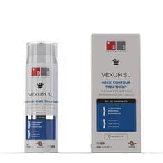 DS Laboratories Liftingový gel na krk Vexum.Sl (Neck Contour Treatment) 50 ml