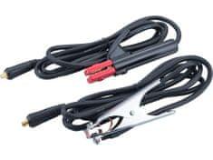 Extol Premium invertor svařovací 120A
