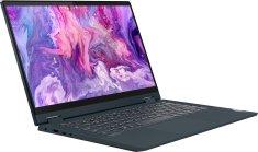 Lenovo IdeaPad Flex 5 14ALC05 (82HU0079CK) + aktívny stylus Lenovo
