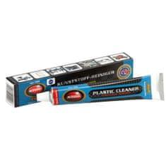 Autosol Plastic Cleaner - čistící pasta na plasty