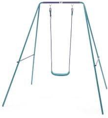 PLUM huśtawka dziecięca z metalową konstrukcją