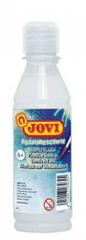 JOVI bezbarvý lesklý lak fosforescent 250 ml
