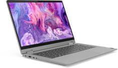 Lenovo IdeaPad Flex 5 14ALC05 (82HU007CCK) + aktívny stylus Lenovo