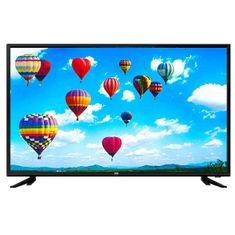 VOX electronics 32DSA311B HD LED televizor