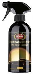 Autosol Tree Resin Remover - prostředek na odstranění pryskyřice