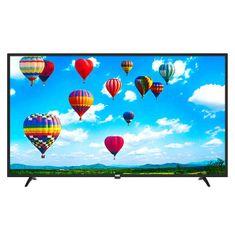 VOX electronics 42DSQ-GB FHD LED televizijski prijemnik