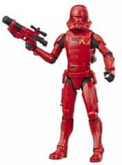 Star Wars GOA Figurka – Sith Jet trooper
