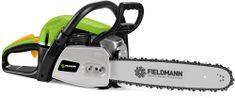 Fieldmann FZP 5816-B Benzines láncfűrész, 2400 W