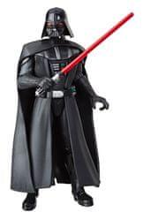 Star Wars GOA Figurka - Dart Vader