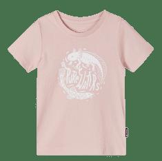 Reima koszulka dziewczęca Ajatus