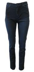 Armani Jeans Džíny Armani Jeans 6Y5J18 5DWPZ Velikost: 27